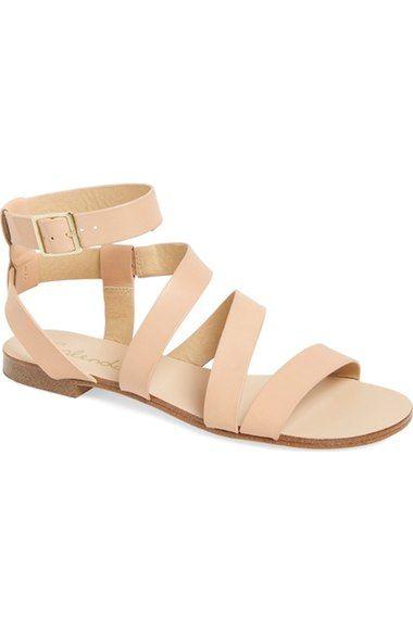 1c500ff07355 Splendid  Caracas  Sandal (Women) available at  Nordstrom ...