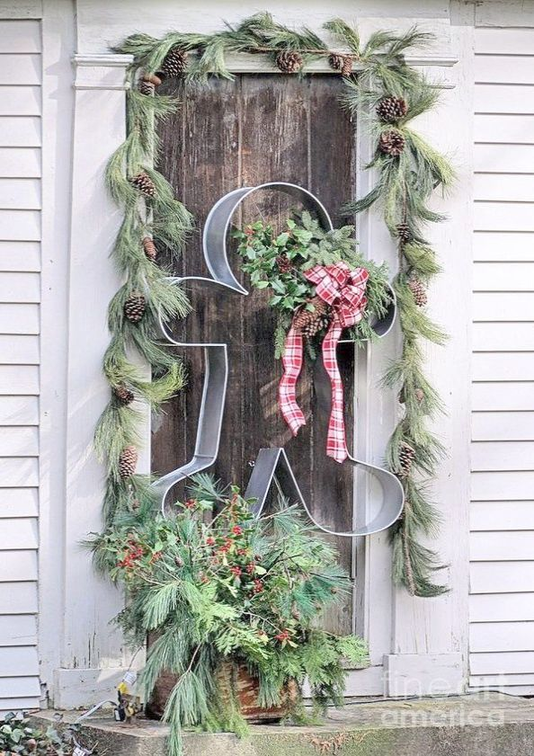 spectacular christmas decor clearance online pinterest