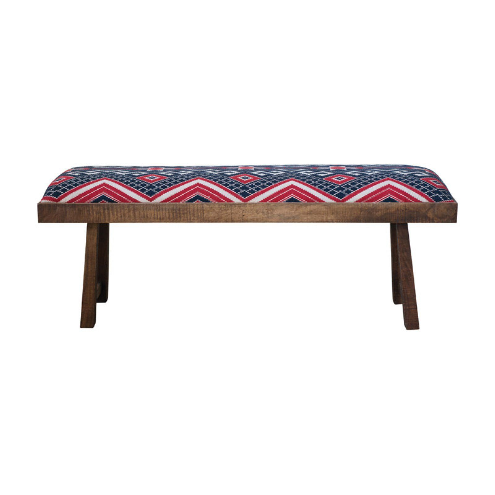 Home In 2020 Entryway Bench Wood Bench