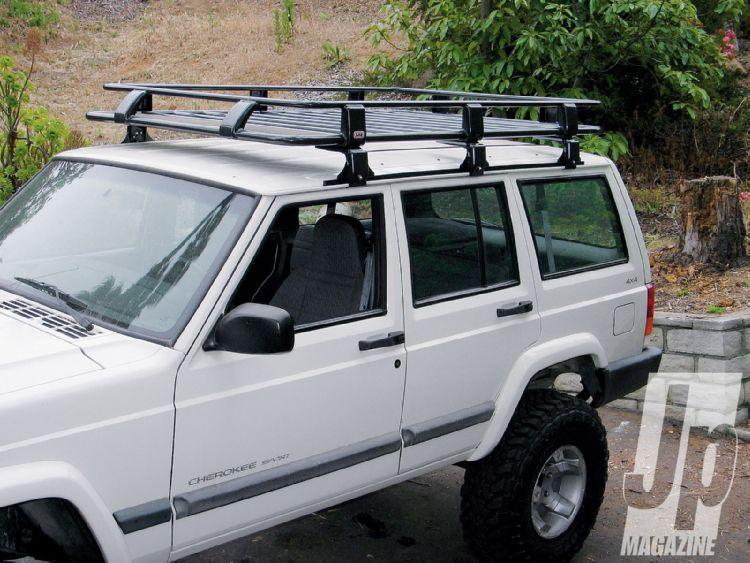 154 1011 05 O 154 1011 Project Jr 2 0 1999 Jeep Cherokee Sport