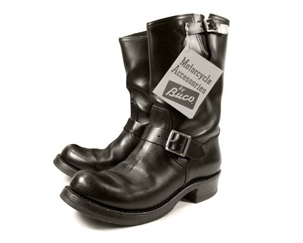 Pin On Boots Shoes