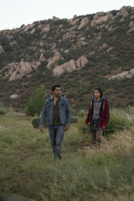 Fear The Walking Dead How Will The Groups Cope Moving Forward Into The Second Half Of Season 2 Fear The Walking Fear The Walking Dead The Walking Dead