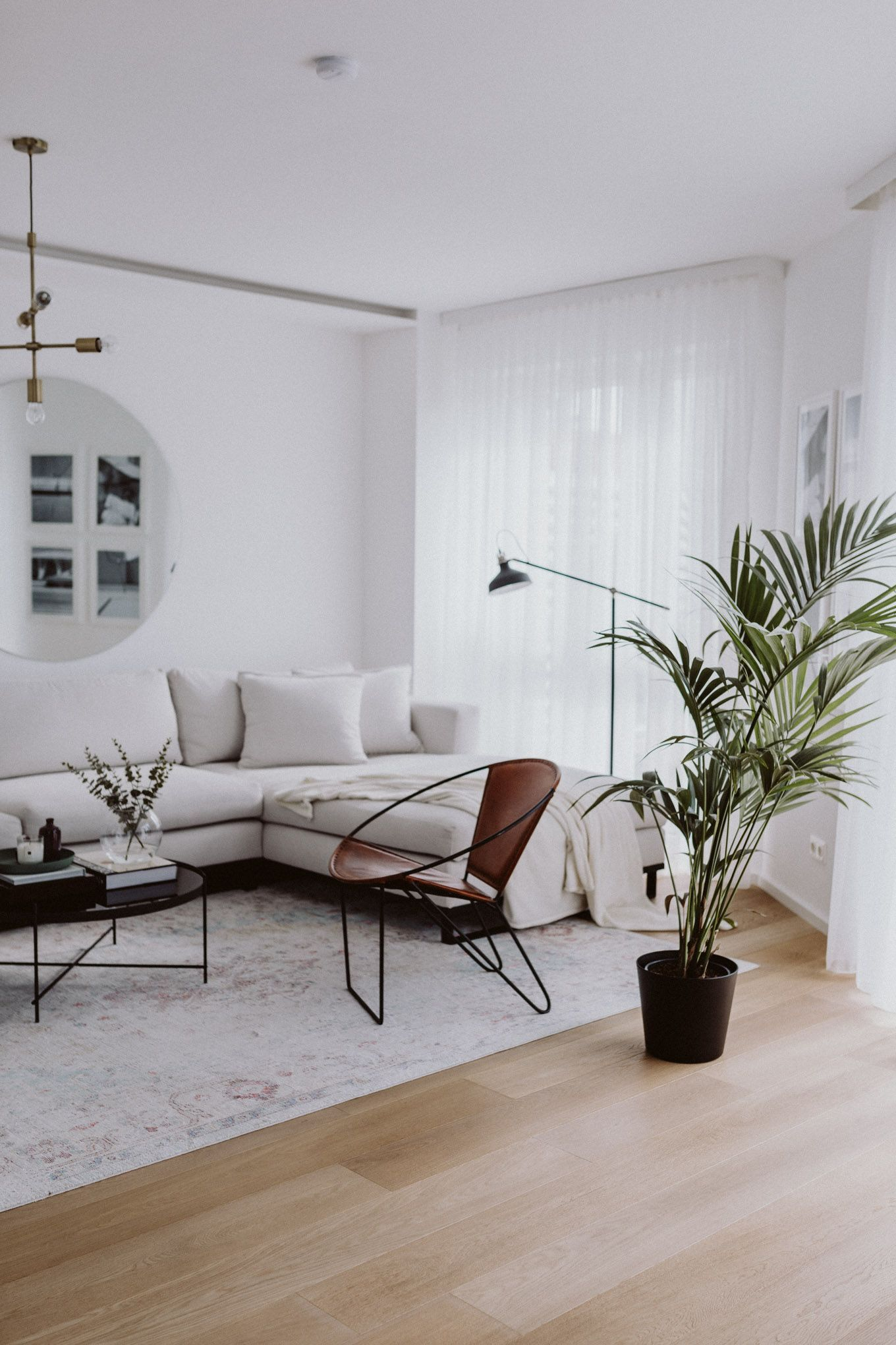 Photo of Homestory Marina – The Daily Dose – Living – Interior – Welcome to Blog