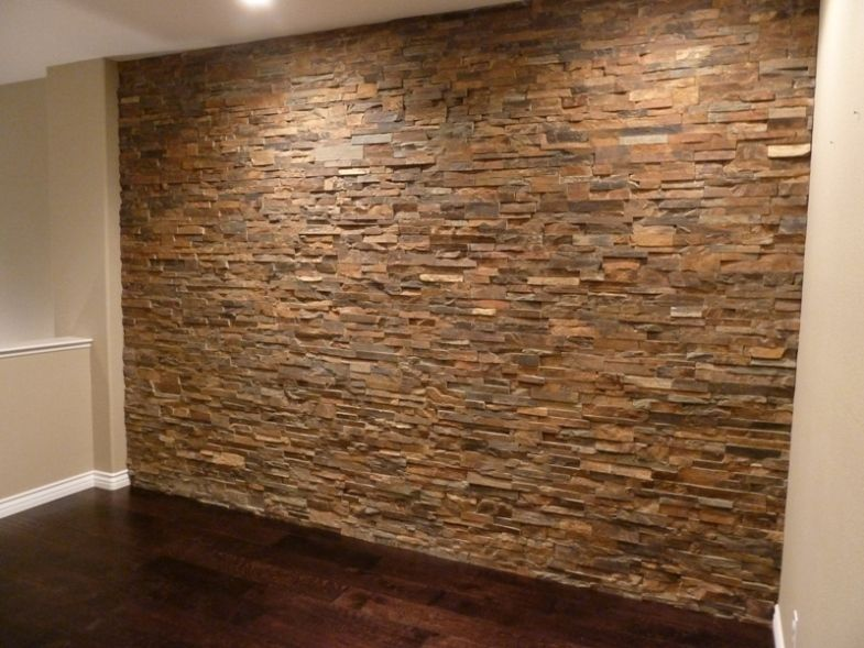 They Install Real Stone For Veneers, Wainscots And Fireplaces. They Install  Real Stone Veneers For Residential And Commercial Projects In San Diego.