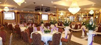 Quinceanera Banquet Halls in Los Angeles | Banquet hall ...