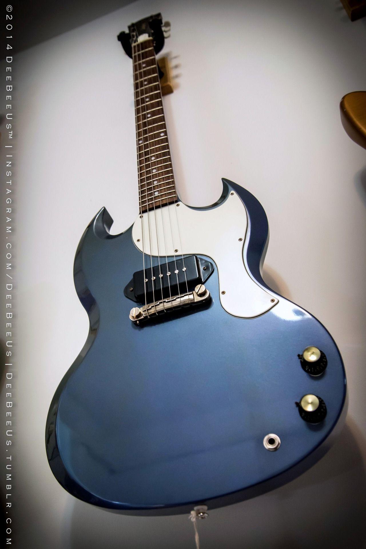 shyboy guitars of toronto canada. Black Bedroom Furniture Sets. Home Design Ideas