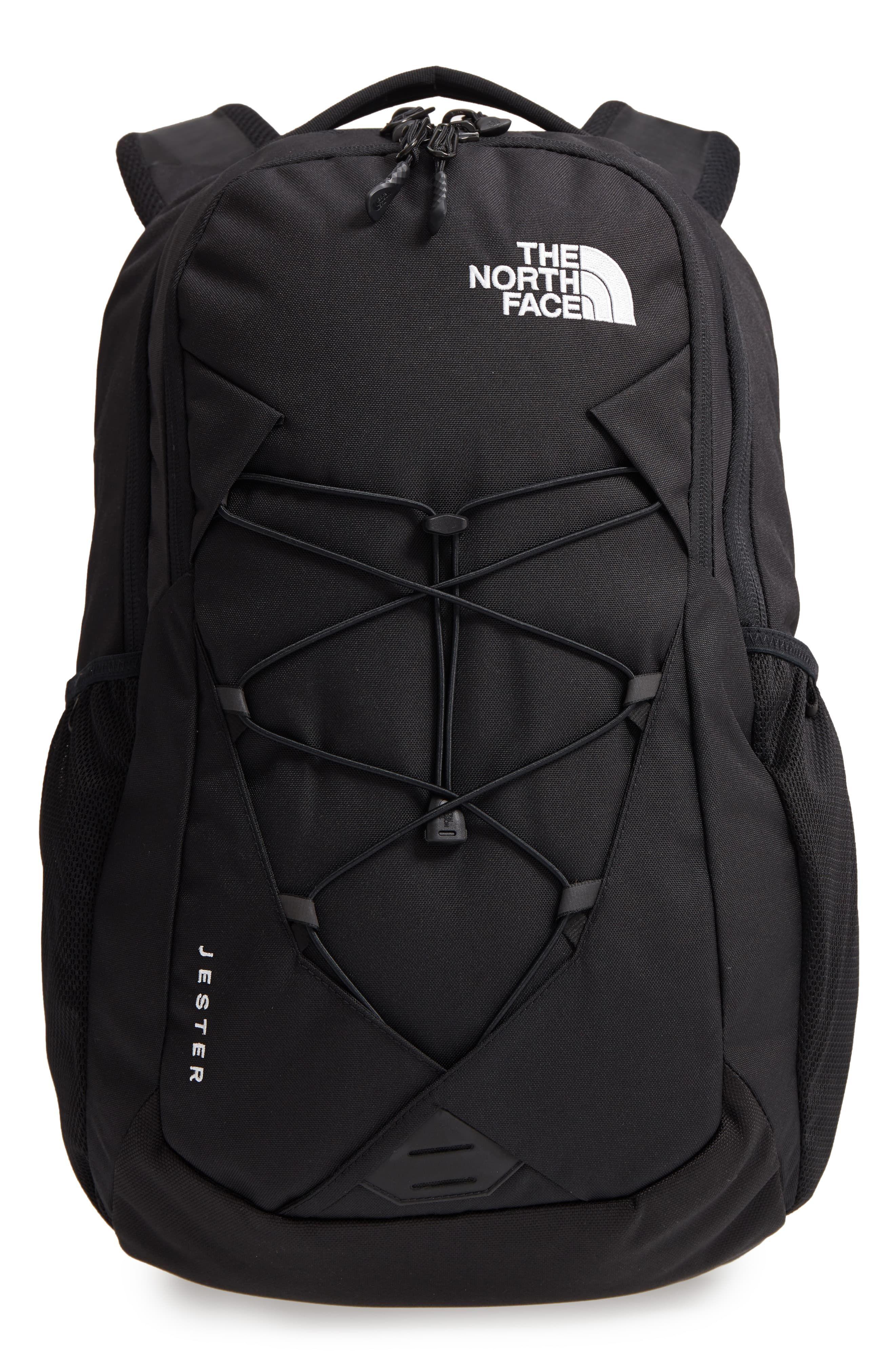 The North Face 'Jester' Backpack | Nordstrom #backpacks
