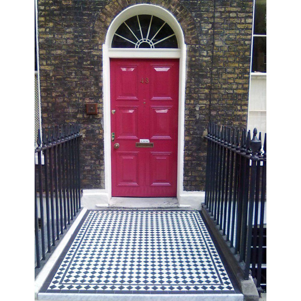 Olde english ennerdale 70 geometric floor tiles olde english olde english ennerdale 70 geometric floor tiles doublecrazyfo Choice Image