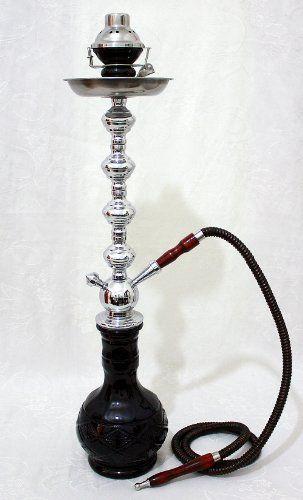 Hookah Hookah Smoke Hookah Pen Hookah Tips Hookah Hookah