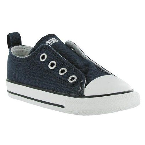 Converse All Star Simple Slip – Toddlers ( Sz. « Impulse Clothes