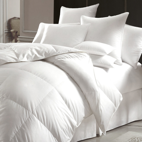 We Buy Hotel Quality Bedding Directly From The Factory And Supply