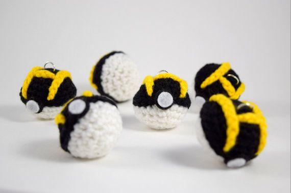 Amigurumipianosound Crochet Blog: 2016 | 377x570