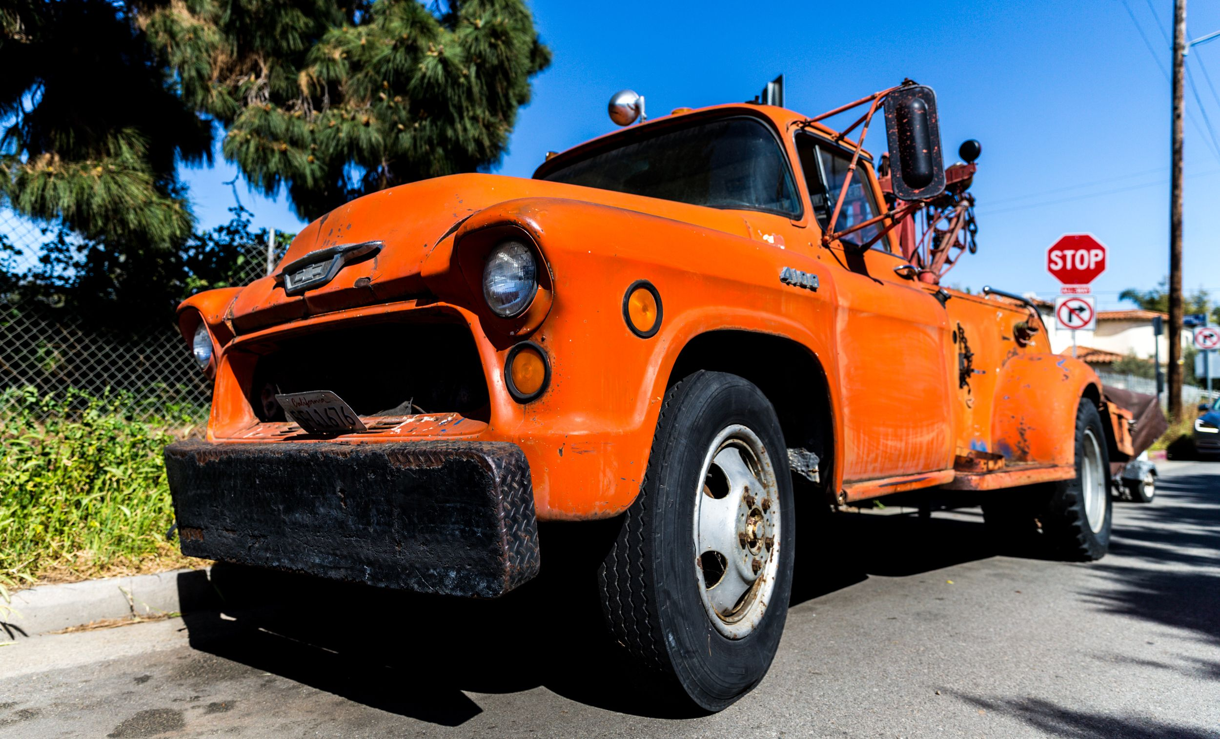 The Cars Of Venice And Santa Monica Do Not Suck   Pinterest   Tow ...