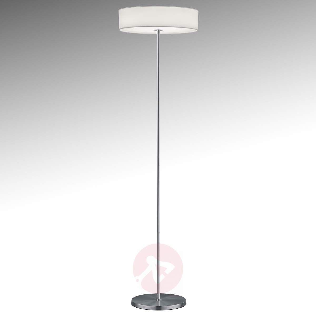 Eglo Lampy Producent Lampa Biała Stojąca Tanie