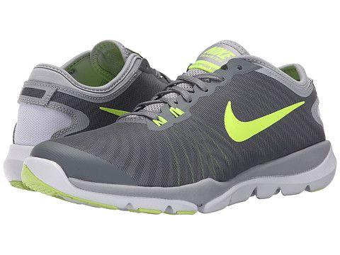 Nike Flex Supreme TR4   Womens nike flex, Nike flex, Cross