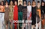Moda-Tendencias-Inverno-2015-São-Paulo-Fashion-Week-desfiles-capa-x