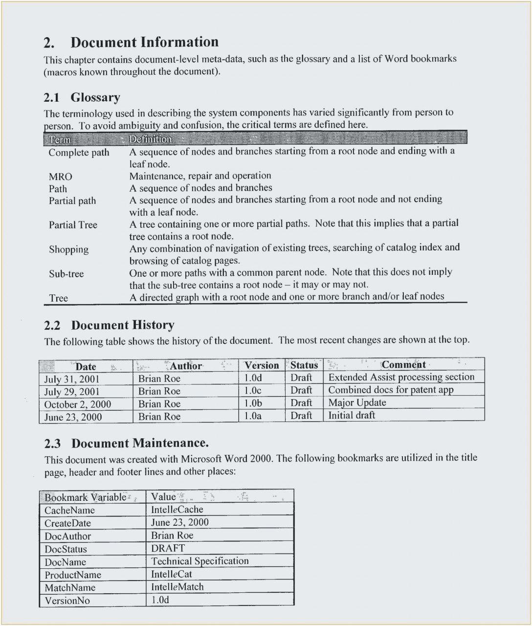 8 Step Stair Stringer Lowes Resume Words Resume Template Free Resume Template