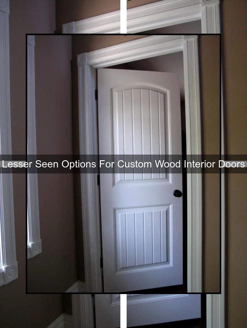 Interior Bedroom Doors White Solid Wood Doors Dutch Door Lowes Wood Doors Interior Doors Interior Custom Wood