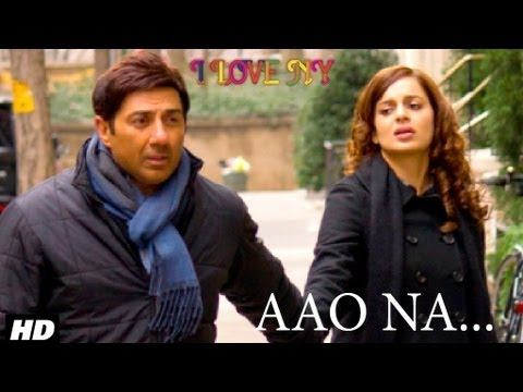 download movie I Love NY in hindi hd