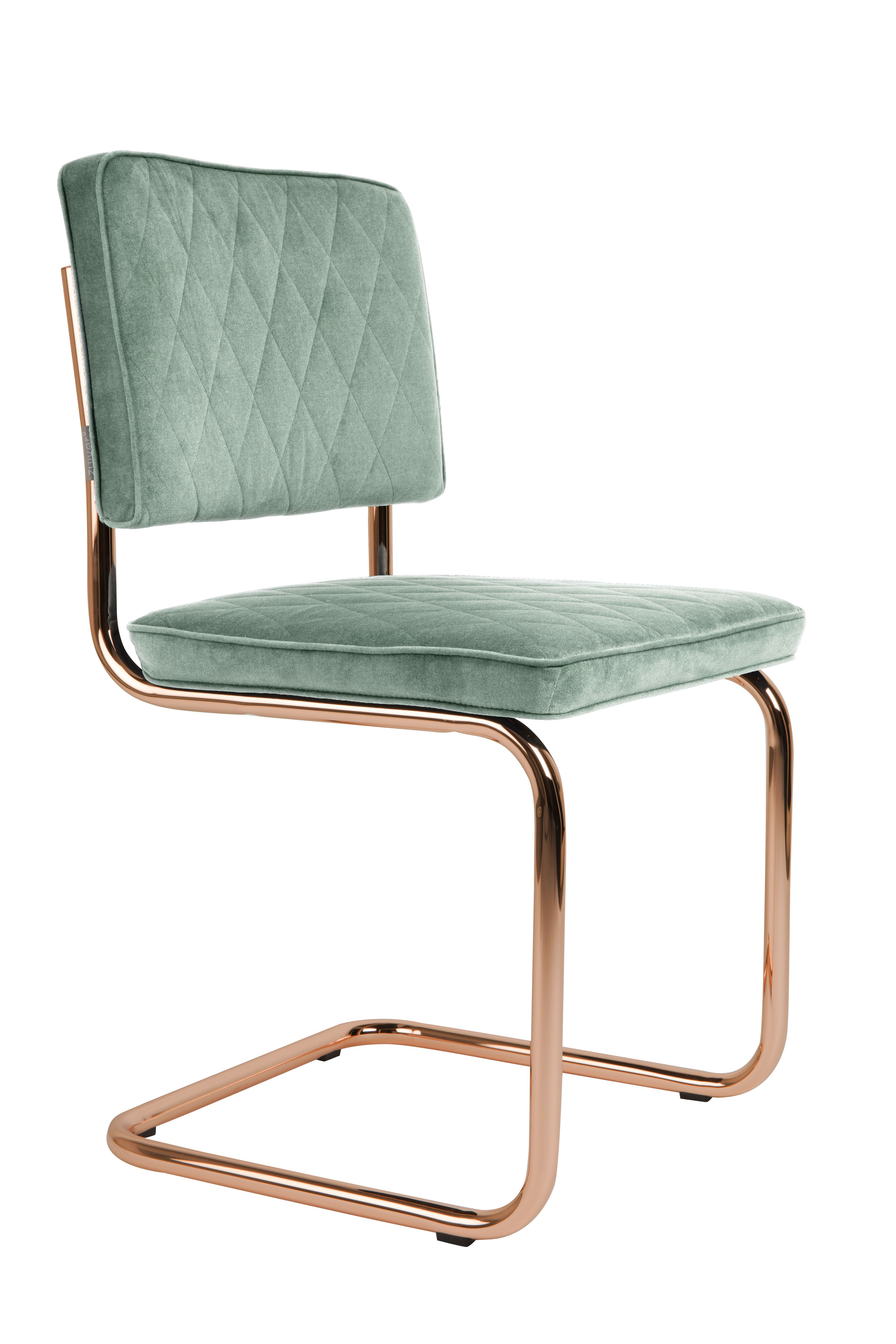 Diamond chair Minty Green Zuiver Chairs Pinterest