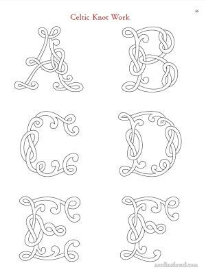 Favorite Monograms In 2020 Embroidery Monogram Monogram Japanese Embroidery