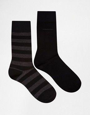 Socken für Herren | Hunter, Paul Smith und Happy Socks | ASOS