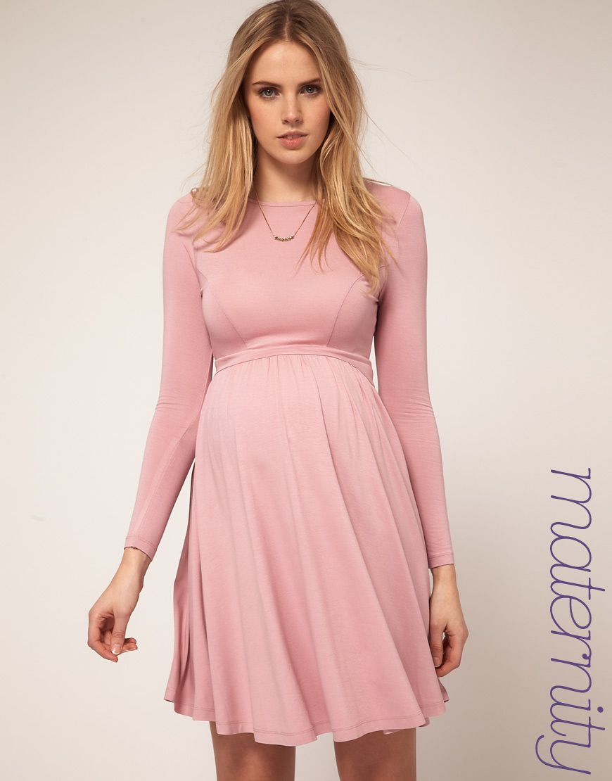 dress for upcoming wedding & baby shower | Baby Shower | Pinterest ...