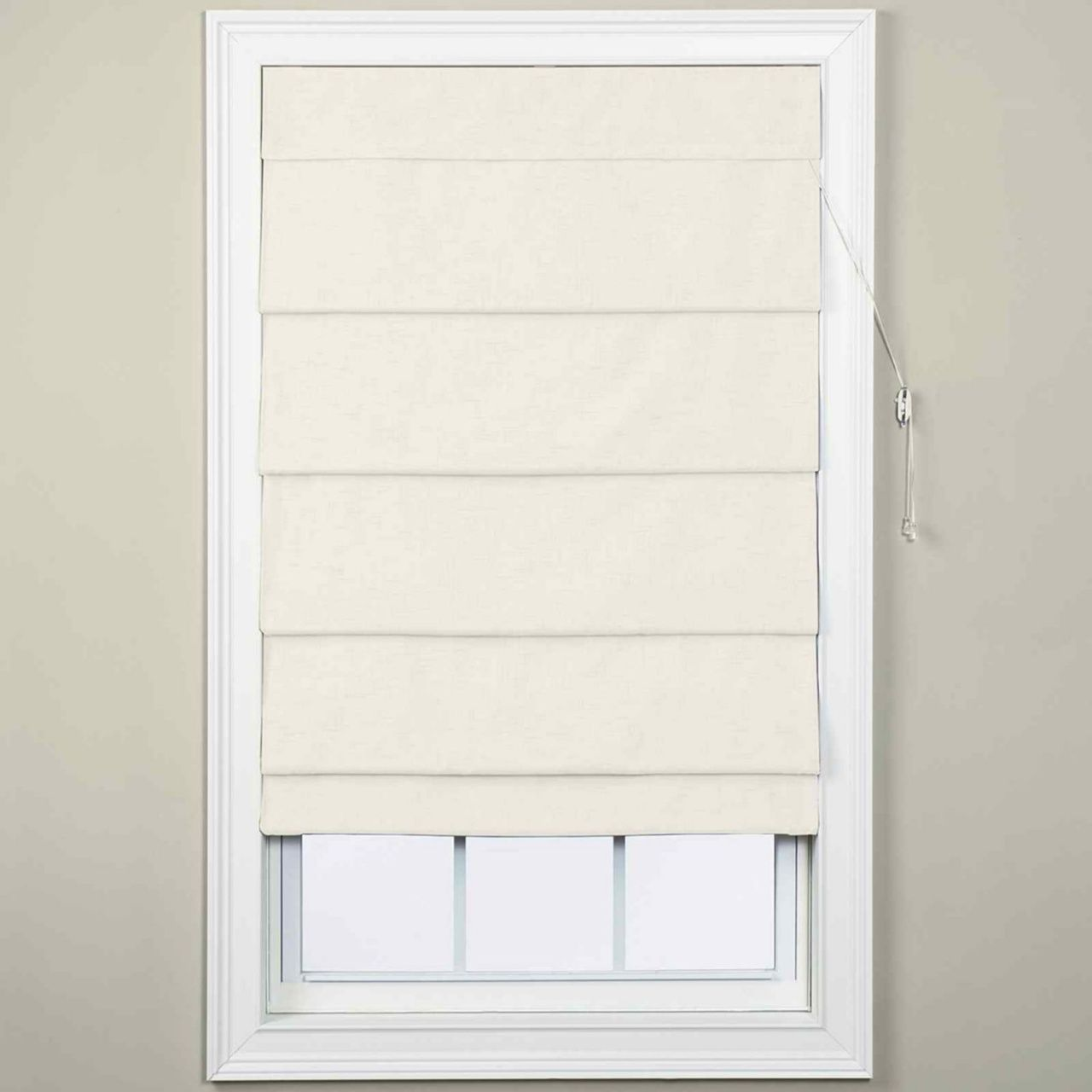 How To Install Mainstay Cordless Mini Blinds In 2020 Vinyl Mini Blinds Mini Blinds Buy Blinds