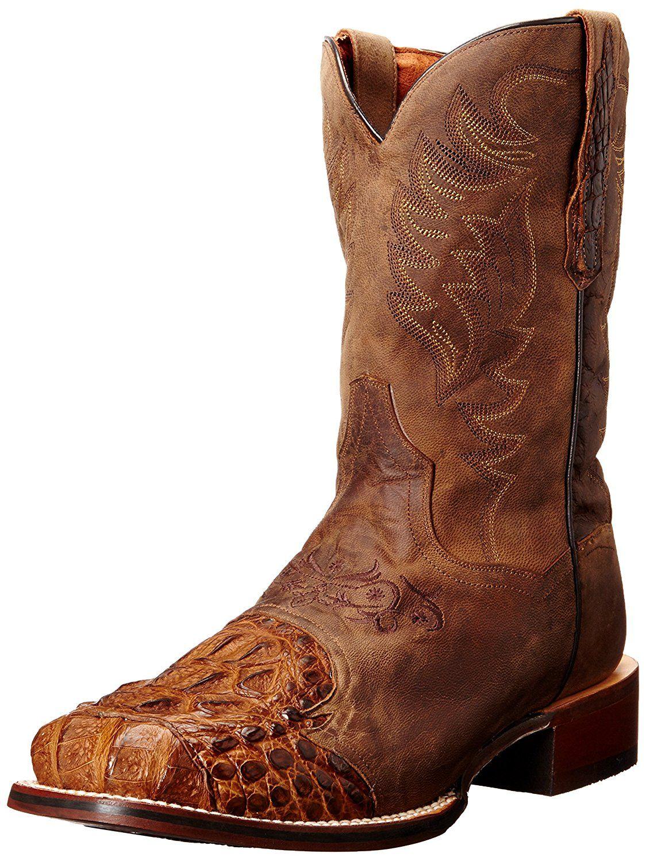 Dan Post Men's Sweetwater Western Boot >>> Unbelievable outdoor item right  here! : Men's boots | Boots men, Boots, Leather