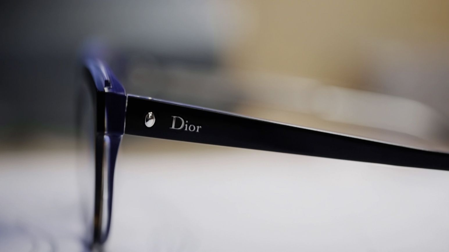 029e7ba4cb6 Christian Dior DiorMontaigne Eyewear Collection