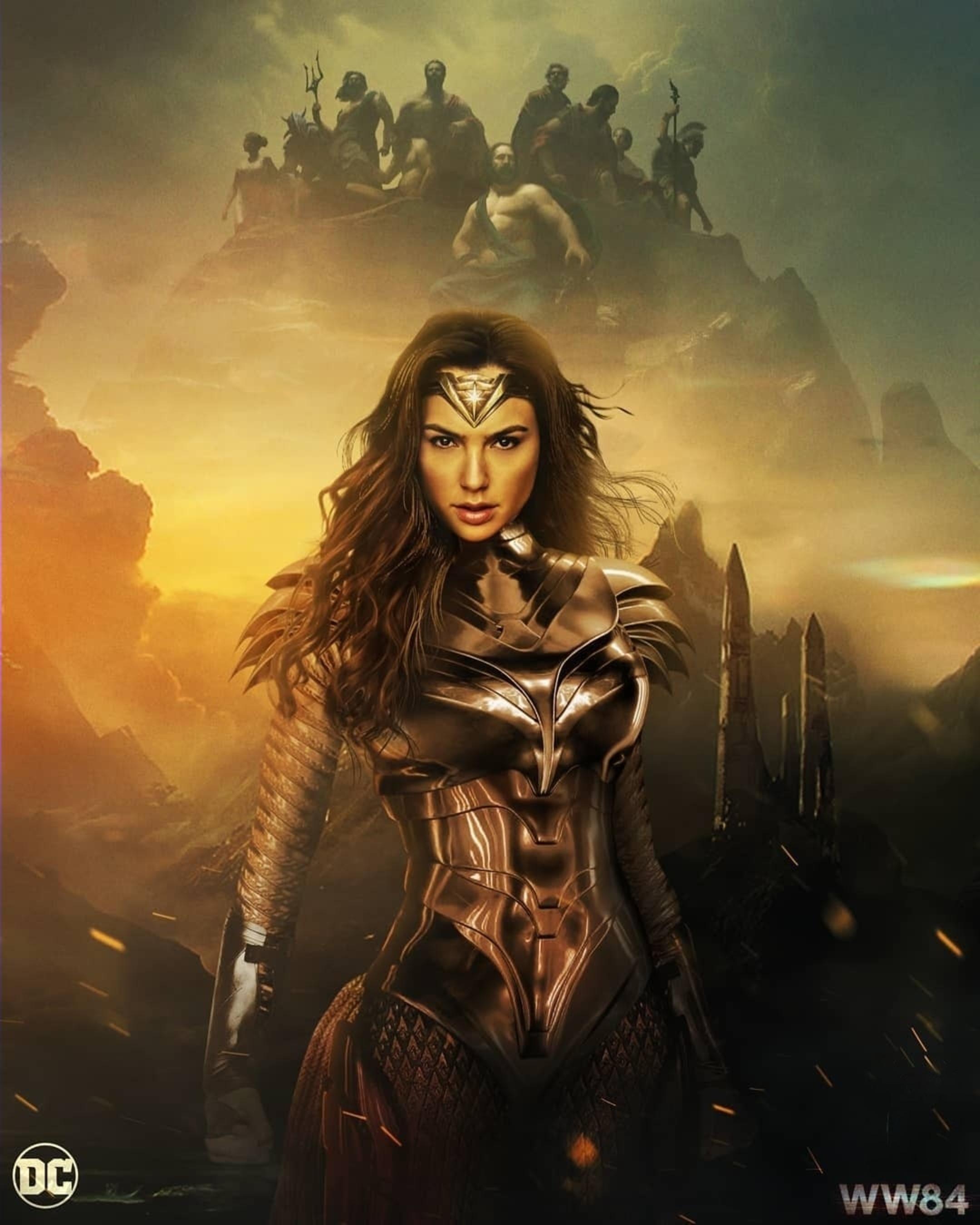 Watch Wonder Woman 1984 2020 Online On 123movies In 2020 Wonder Woman Comic Wonder Woman Art Wonder Woman Movie