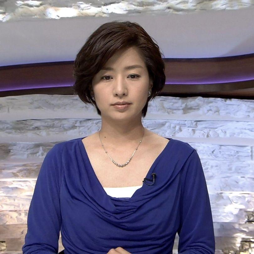 「TV Presenter」おしゃれまとめの人気アイデア|Pinterest|貴史