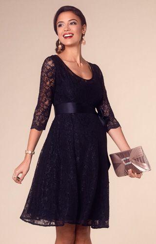 Freya Dress Short   elegante Kleider, Ballkleider und Kleider