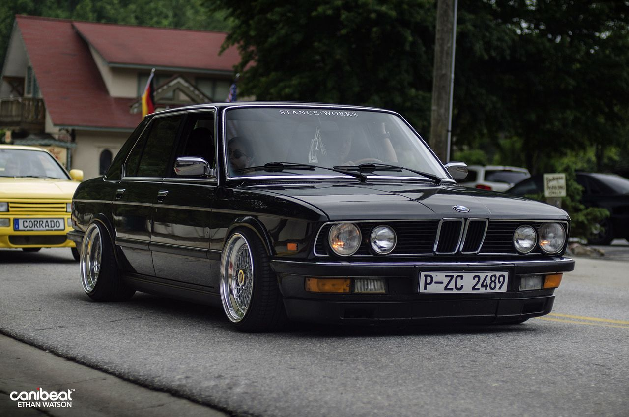 bmw 5 series e28 bmw pinterest bmw and cars. Black Bedroom Furniture Sets. Home Design Ideas
