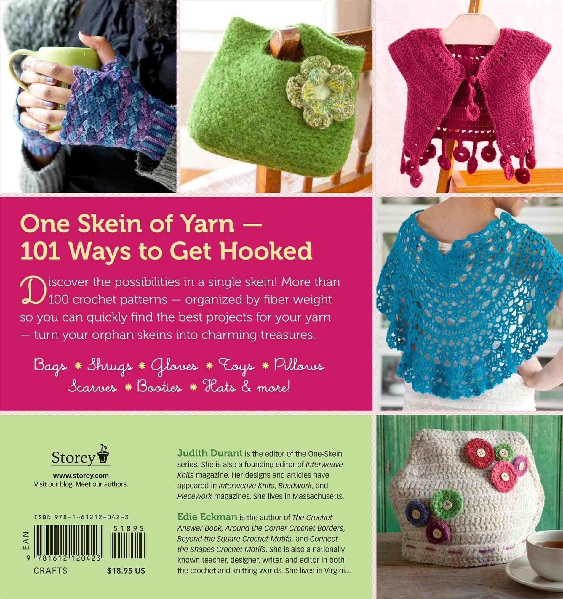 Designer Babies Articles For Students Valoblogicom