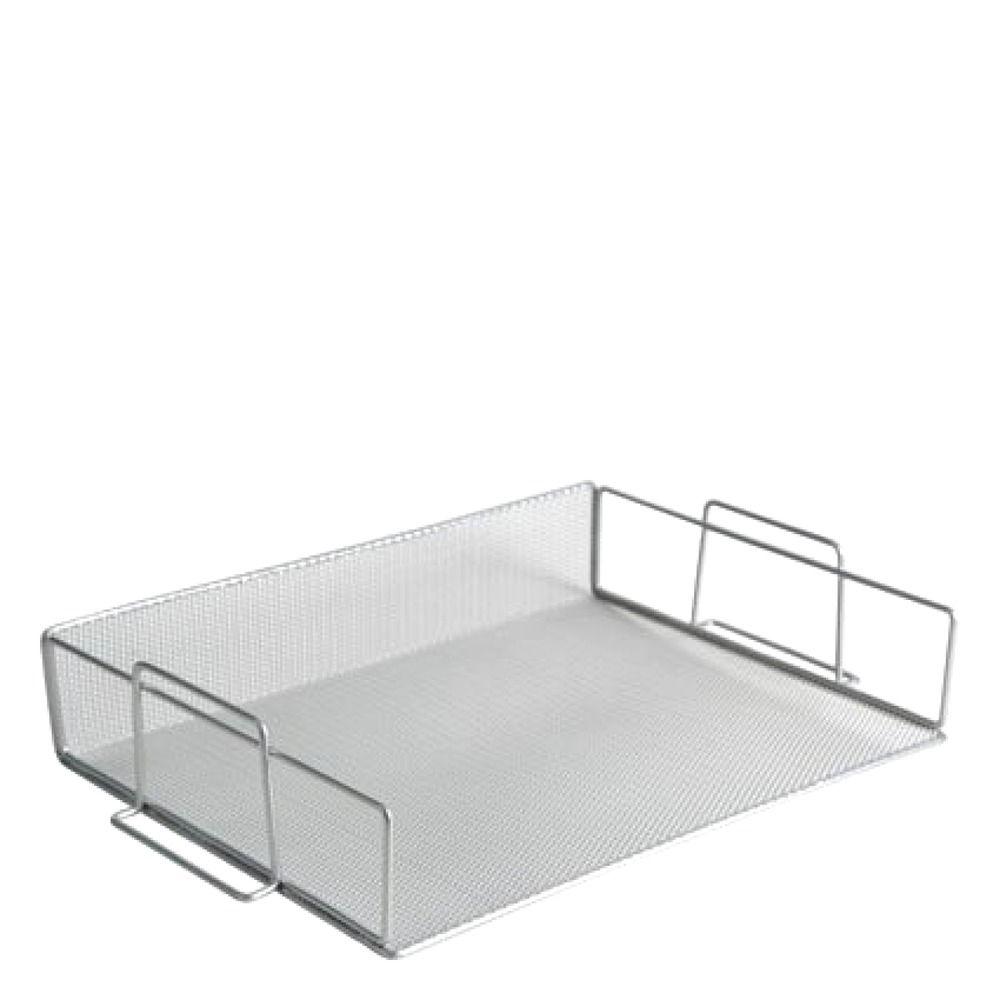Design Ideas Single Tray Stackable Paper Letter Office Desk Organizer Storage Designideas Desk Organization Office Design Office Design