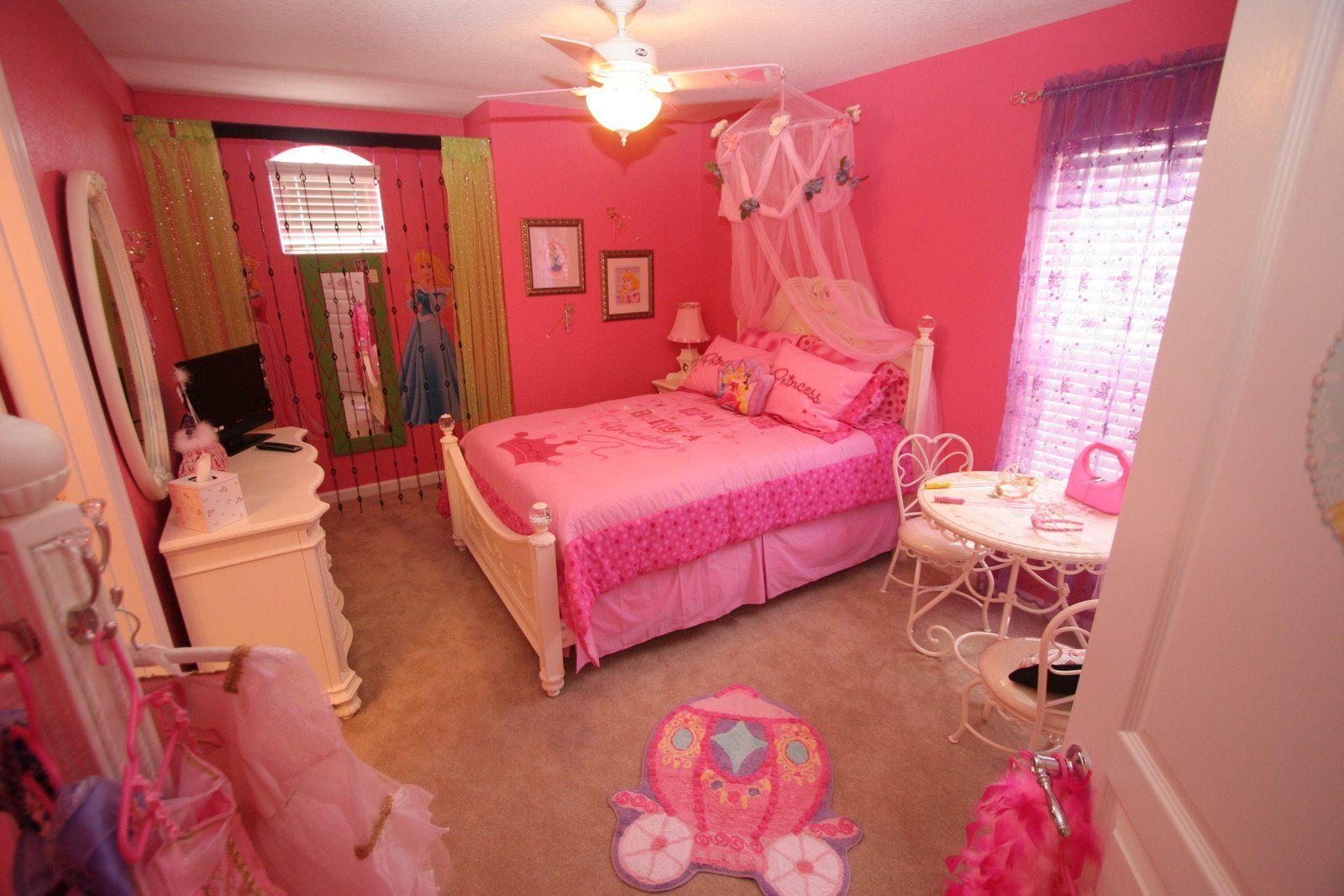 disney princess bedroom furniture set | Training4Green.com ...