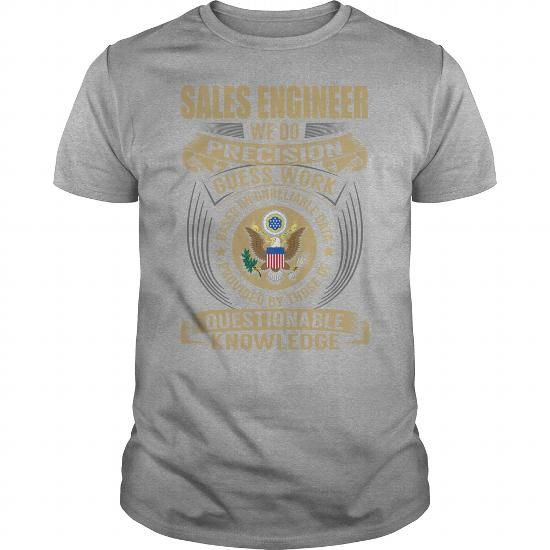 Sales Engineer Job Title V1 Engineer Pinterest Job title - sales engineer job description