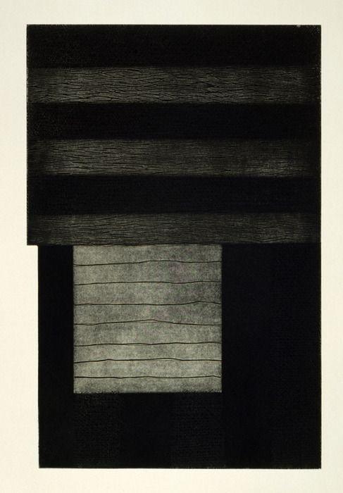 darksilenceinsuburbia:    The Fall, 1983