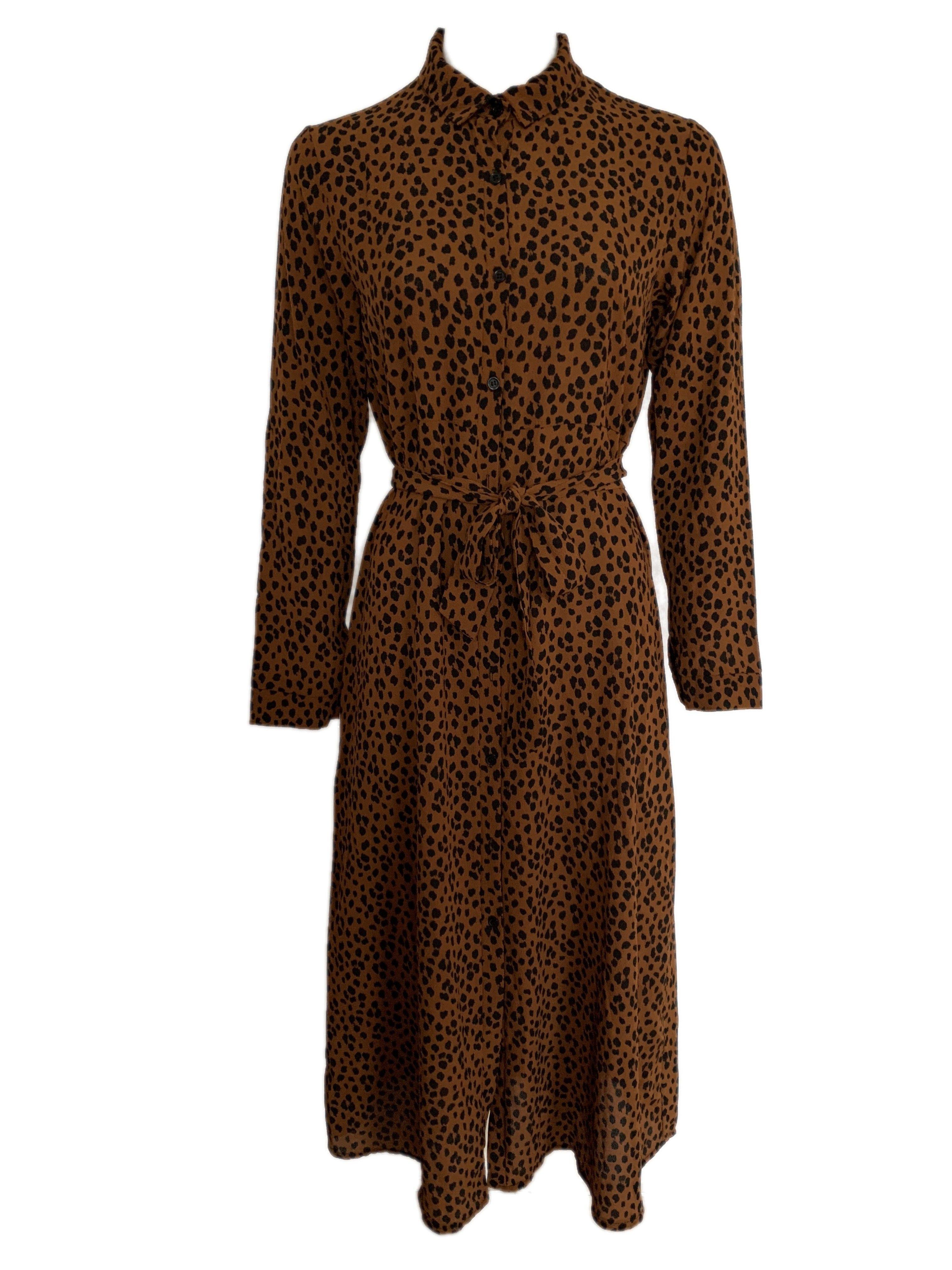 Heuveltex Korte jurken