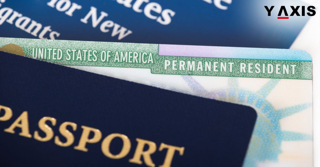 How To Avoid Losing Your Us Green Card Green Cards Card