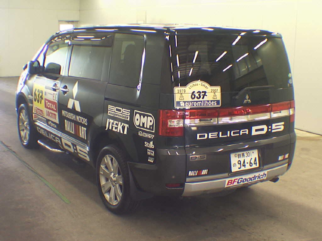 Japanese Auctions Carwebs Co Nz Car Auctions Used Cars