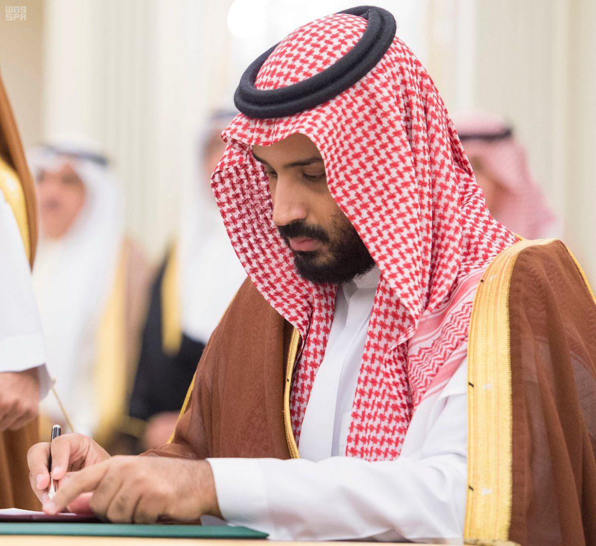 """NAJAH """"Le meilleurs trésor que vous pourriez avoir est une épouse avec une bonne conduite, qui vous aide dans vos affaires mondaines et religieuses."""" Hadith Sahih rapporté par Al-Bayhaqui"""
