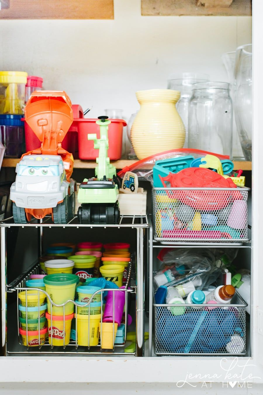 How To Organize Kitchen Cabinets Kitchen Cabinet Organization Glass Food Storage Containers Glass Food Storage