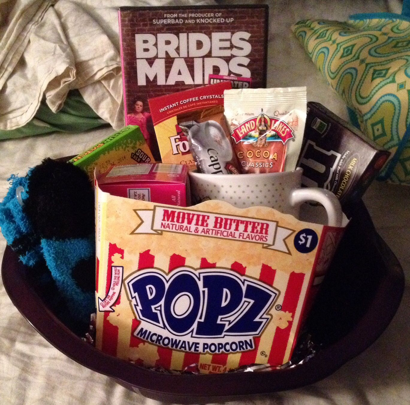 20 Dinner And Movie Pack A Gift Card Pictures And Ideas On Carver