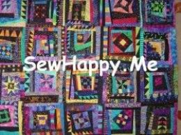 Quilting Blogs My Top 20 By SewHappyMe   Quilting Tutorials ... : top quilting blogs - Adamdwight.com