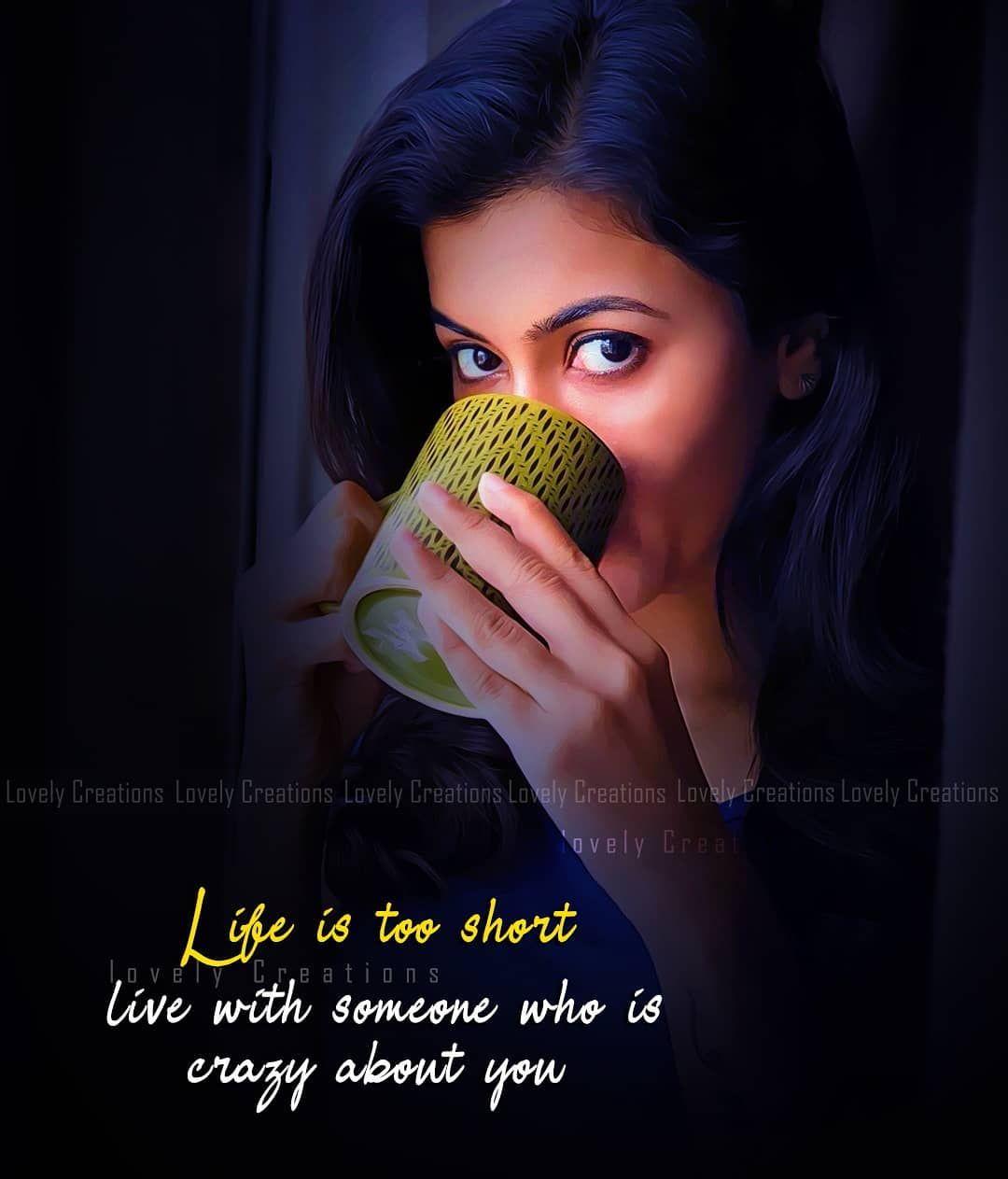 Follow Lovely Creations Editz Follow Lovely Creations Editz Tamil Tamily Kolly Kol Love Quotes With Images Movie Love Quotes Tamil Movie Love Quotes