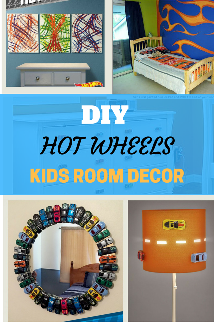Account Suspended Hot Wheels Kids Room Themed Kids Room Hot