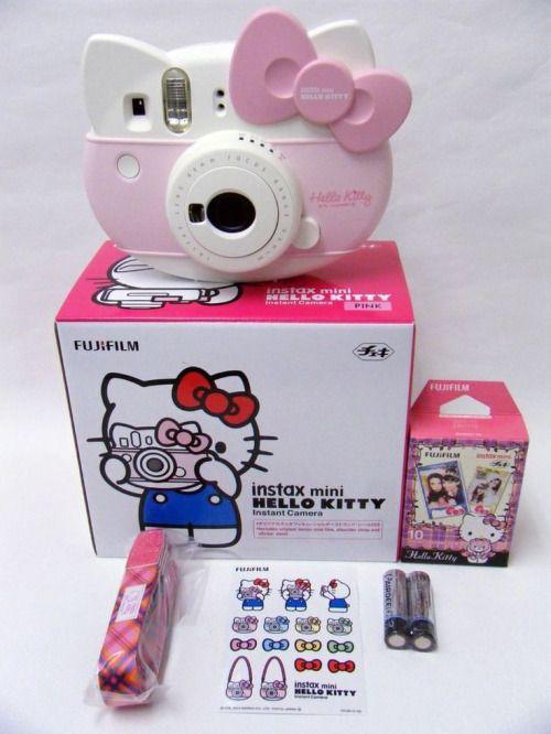 OMG OMG OMG I WANT THIS!!!