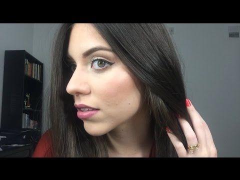 Photo of Maquillaje basico para dia